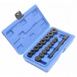 Clutch Alignment Tool Kit...