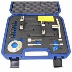 Ford Timing Tool Set...