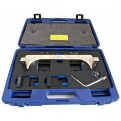 Timing Tool Set BMW I8,...