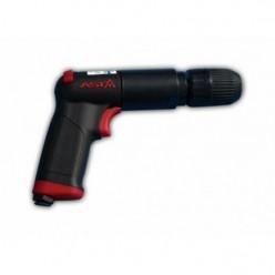 Pneumatic Drill Pistol Grip...