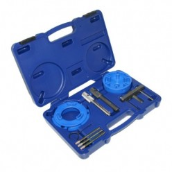 Timing Tool FORD 2.0 2.2...