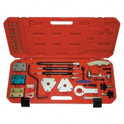 ENGINE TIMING TOOL FIAT...