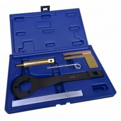 Petrol Timing Chain Tool...