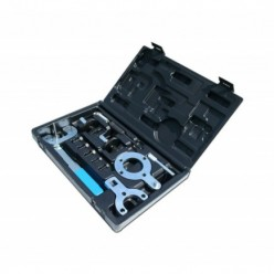 Timing Tool Kit for Fiat /...