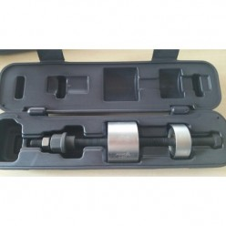 VW BUSH Remover Puller Tool...