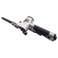 Air Belt Sander 6 x 330mm...