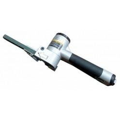 Air Belt Sander 10 x 330mm...