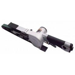 Air Belt Sander 20 x 520mm...