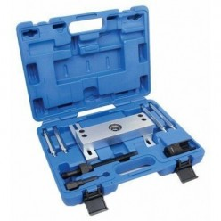 BMW Injector Puller Common...