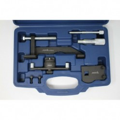 Timing Tool Vauxhall Opel...