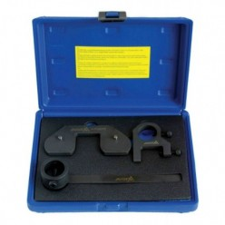 Balance Shaft Locking Tool...