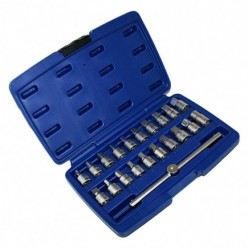 21pc Oil Drain Sump Plug...