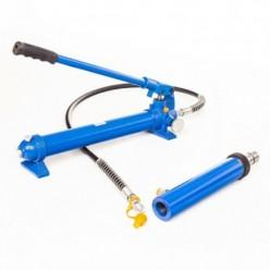 Hydraulic Hand Pump 10 TON...