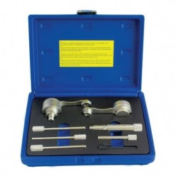 Land Rover Timing Tool Set...