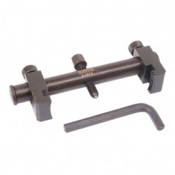 Universal Puller Ribbed...