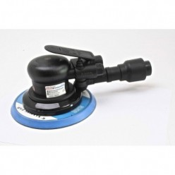 Air Palm Orbital Sander...