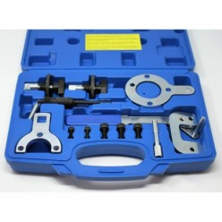 Timing Tool Set Ford Ka...