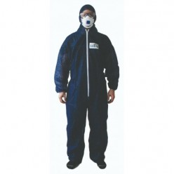 Disposable Coverall Overall...