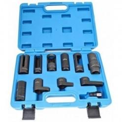 11pc Oxygen Lambda Sensor...