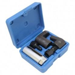 5pc Oxygen Lambda Sensor...