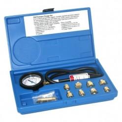 Oil Pressure Meter Test Kit...