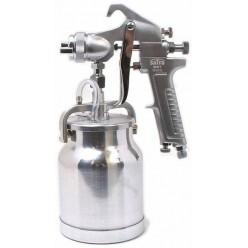 Suction Feed Air Spray Gun...