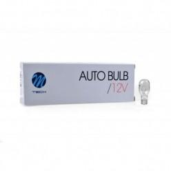M-TECH 10pcs Bulb Set W16W...