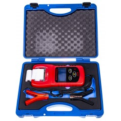 Digital Battery Tester with...
