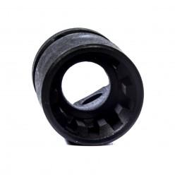 Brake Caliper Pad Socket...