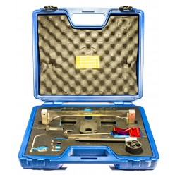 Timing Tool Set BMW/...