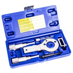 Timing Tool Set Vauxhall...