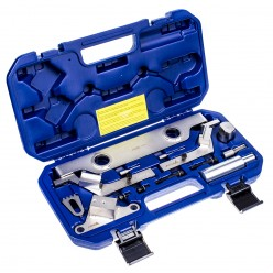 ENGINE TIMING CHAIN TOOL...