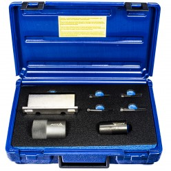 Ford Timing Tool Set 2.5...