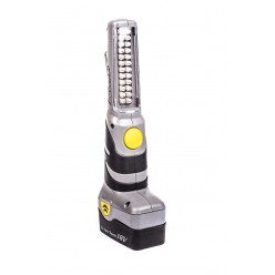 Worklight RL2027 18V 18Volt...