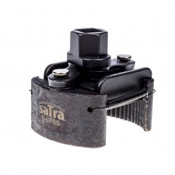 Oil Filter Wrench Cap...