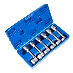 "6pc 1/2"" Dr Diesel Injector..."