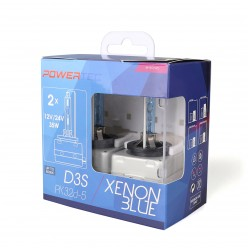 D3S 42V 35W Powertec Xenon...