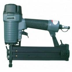 16/50-B1 Air Nail Gun...