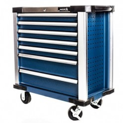 """39"""" Professional Tool Chest..."""