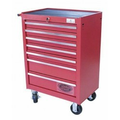 Professional Tool Chest...