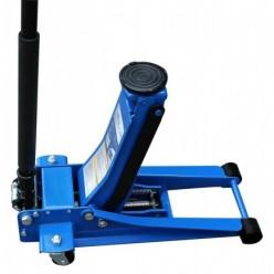 75mm Low Profile Trolley...