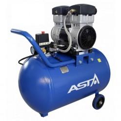 Silent Air Compressor 72...