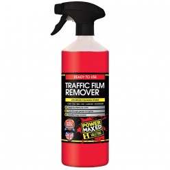 Traffic Film Remover 1l