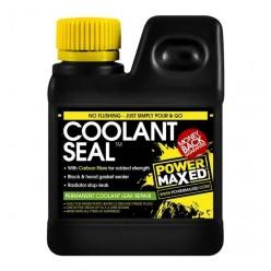 Coolant Seal 250ml