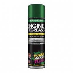 Engine Degreaser Spray 500ml