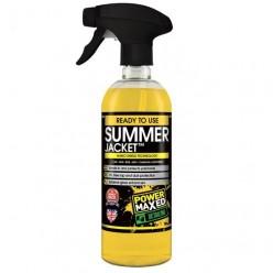 Summer Jacket Nano Sealant...