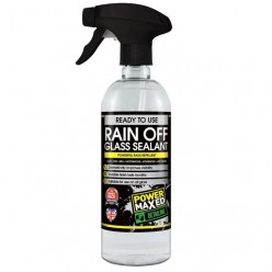 Rain Off Glass Sealant 500ml