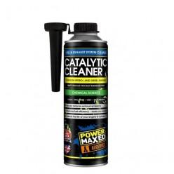 Catalytic Cleaner