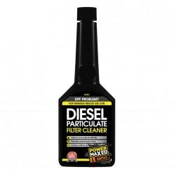 Diesel Particulate Filter...