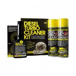 Turbo Cleaner | Diesel...